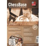 Chessbase Magazin