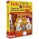 Fritz & Fertig - Folge 2