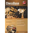 ChessBase Magazin 199