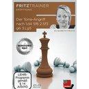 Elisabeth Pähtz: Der Torre-Angriff nach 1.d4 Sf6...