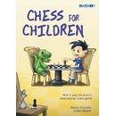 Murray Chandler, Helen Milligan: Chess for Children