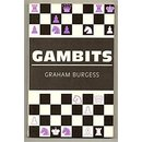 Graham Burgess: Chess Highlights of the 20th Century