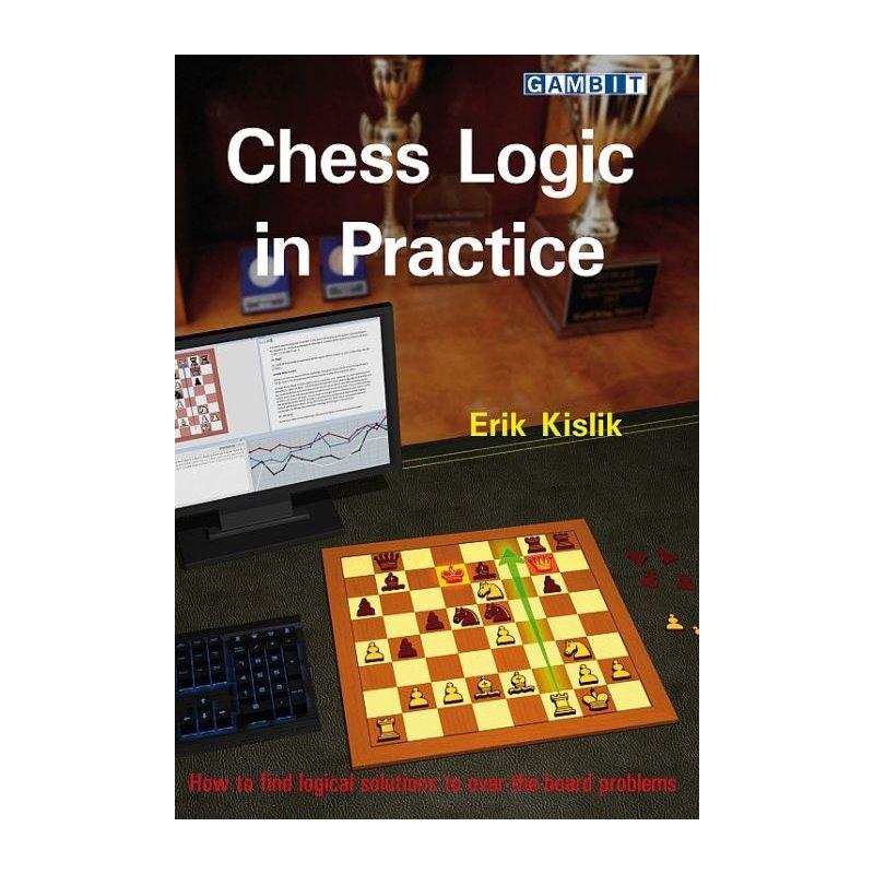 Die längste Partie Die 5 Matches Kasparov-Karpov um die WM NIC 2019 Jan Timman