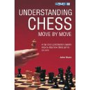 John Nunn: Understanding Chess Move by Move