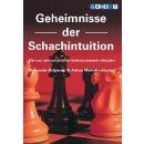 Alexander Beljawski: Geheimnisse der Schachintuition