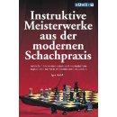 Igor Stohl: Instruktive Meisterwerke aus der modernen...