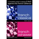 Byron Jacobs: French Classical