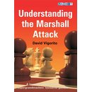 David Vigorito: Understanding the Marshall Attack