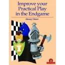 Alexey Dreev: Improve Your Practical Play in the Endgame