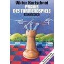 Viktor Kortschnoi: Praxis des Turmendspiels