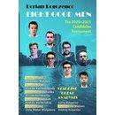 Dorian Rogozenco: Eight Good Men - The 2020-2021...