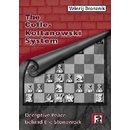 Valery Bronznik: The Colle-Koltanowski System