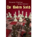 Alexander Khalifman, Sergei Soloviov: The Modern Scotch
