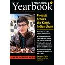 NIC-Yearbook - Abonnement kartoniert 140 - 143