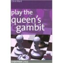 Chris Ward: Play the Queen´s Gambit
