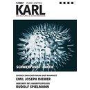 Karl - Die Kulturelle Schachzeitung 2007/01