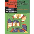 Alexander Ipatov: Unconventional Approaches to Modern...