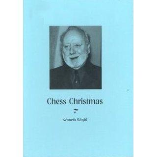 Ken Whyld: Chess Christmas