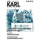 Karl - Die Kulturelle Schachzeitung 2007/03