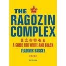 Vladimir Barsky: The Ragozin Complex
