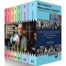 Garri Kasparow: Meine großen Vorkämpfer Band 1...
