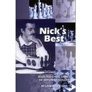 Lawrence Day: Nick´s Best