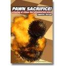 Timothy Taylor: Pawn Sacrifice!