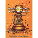 Branislav Francuski: Back to Basics: Fundamentals