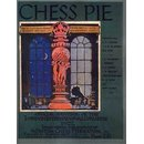 W. H. Watts: Chess Pie