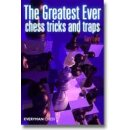 Gary Lane: The Greatest Ever Chess Tricks and Traps