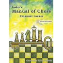 Emanuel Lasker: Manual of Chess