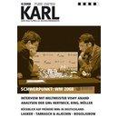 Karl - Die Kulturelle Schachzeitung 2008/04