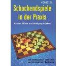 Karsten Müller, Wolfgang Pajeken: Schachendspiele in...