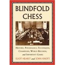 Eliot Hearst, John Knott: Blindfold Chess