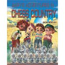 Igor Sukhin: Gary´s Adventures in Chess Country