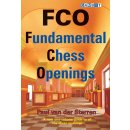Paul van der Sterren: Fundamental Chess Openings