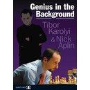 Tibor Karolyi, Nick Aplin: Genius in the Background