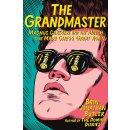 Brin-Jonathan Butler: The Grandmaster