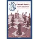 Isaac Linder, Vladimir Linder: Emanuel Lasker