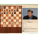 Alexei Shirov: My best games in the Nimzo-Indian - DVD