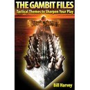 Bill Harvey: The Gambit Files