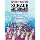 Helmut Pfleger: Schach-Zeit-Knaller