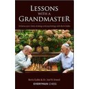 Boris Gulko, Dr. Joel R. Sneed: Lessons with a Grandmaster