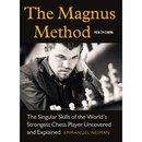 Emmanuel Neiman: The Magnus Method