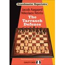 Jacob Aagaard, Nikolaos Ntirlis: The Tarrasch Defence