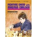 Adrian Michaltschischin, Oleg Stetsko: Fighting Chess...