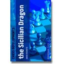 David Vigorito: Chess Developments: The Sicilian Dragon