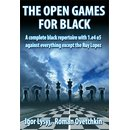 Igor Lysyj, Roman Ovetchkin: The Open Games for Black