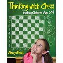 Alexey W. Root: Thinking with Chess