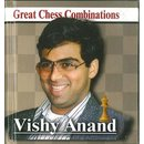 Alexander Kalinin: Vishy Anand - Great Chess Combinations